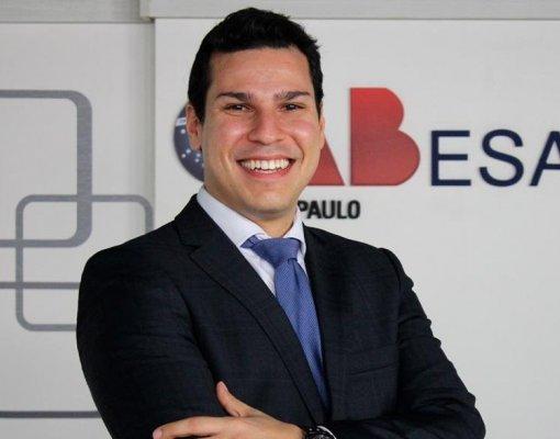 Thiago Badaró