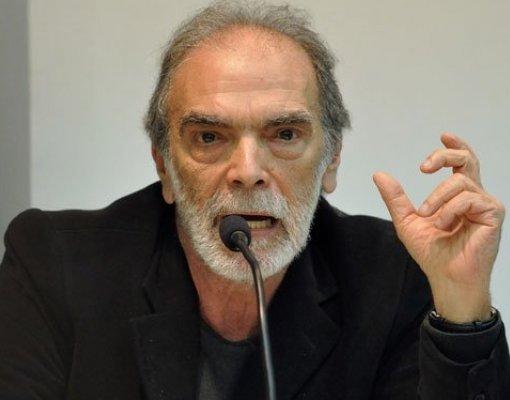 Dr. Joel Birman
