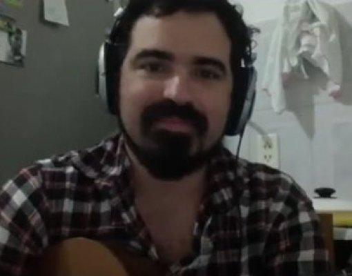 Gabriel Póvoas