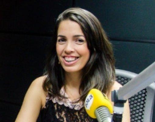 Nardele Gomes