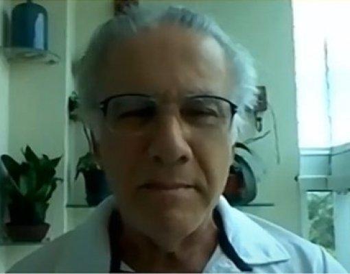 Sérgio Alberto Feldman
