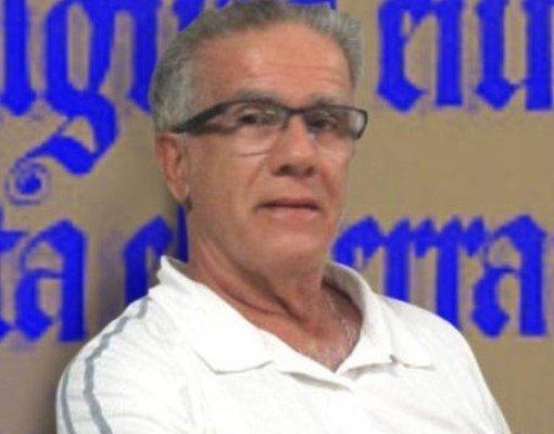 Sérgio Feldman
