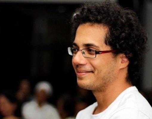 Vitor Queiroz