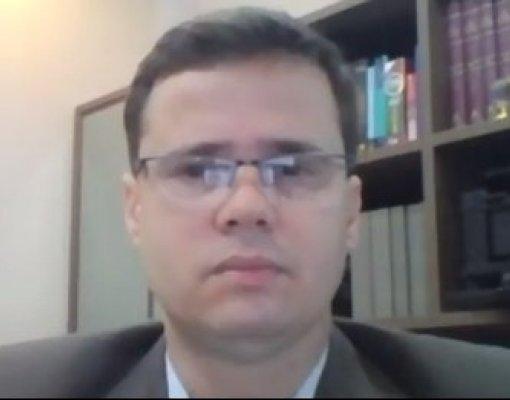 Ricardo Pereira Gois