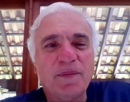 Guilherme Abreu