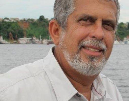 José Raimundo Oliveira