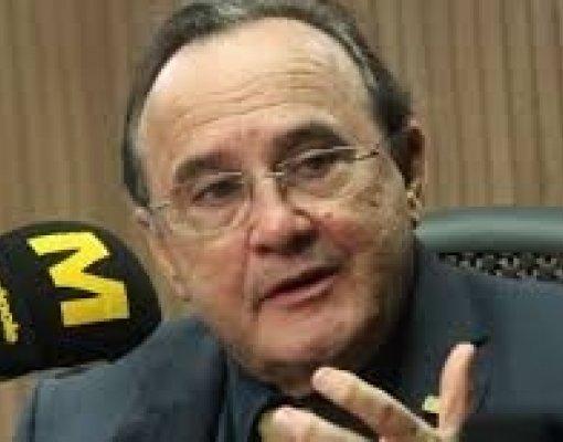Carlos de Souza Andrade