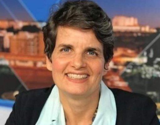 Juliette Robichez
