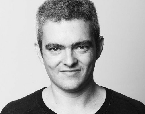 Alexandre Barbosa de Souza