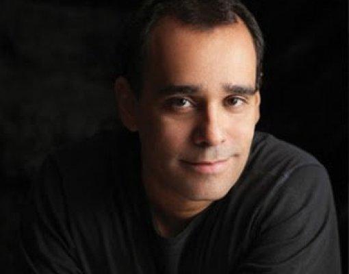 Tom Cardoso