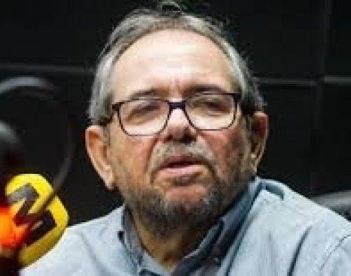 Miguel Kertzman