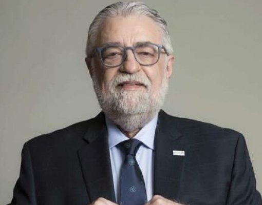 César Eduardo