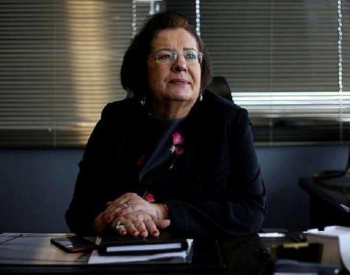 Norma Cavalcanti