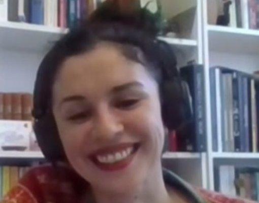 Erika Cardoso