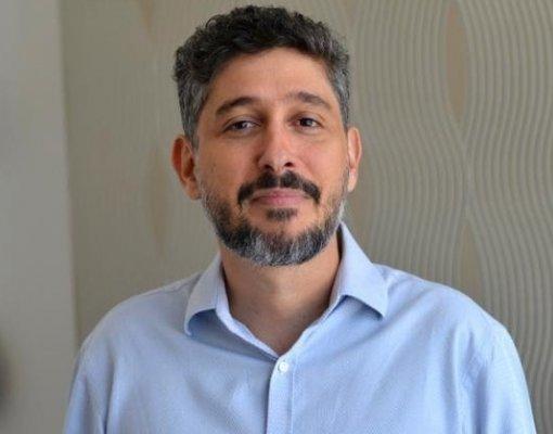 Alessandro Marimpietri