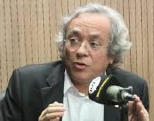 João Carlos Salles