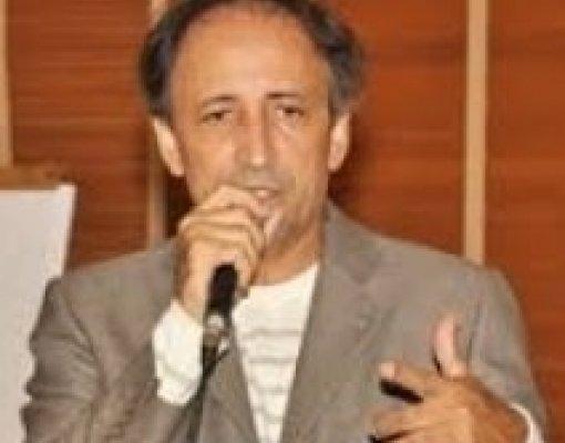 Luis Paulo Neiva