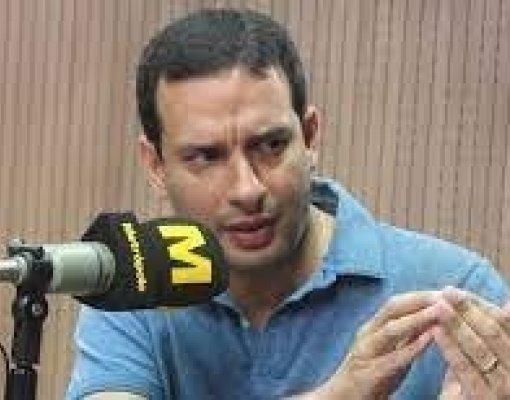 Léo Prates