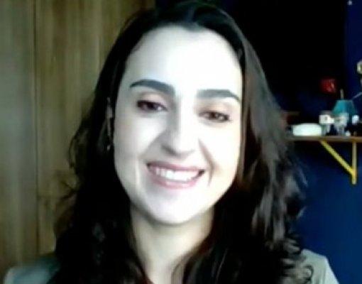 Marcela Gelinski
