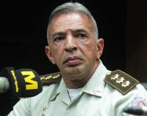 Humberto Sturaro