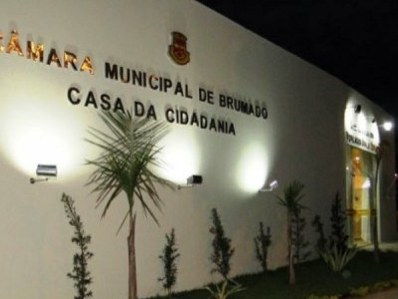 Após morte de presidente da Câmara de Brumado, vice assume cargo e convoca nova eleição