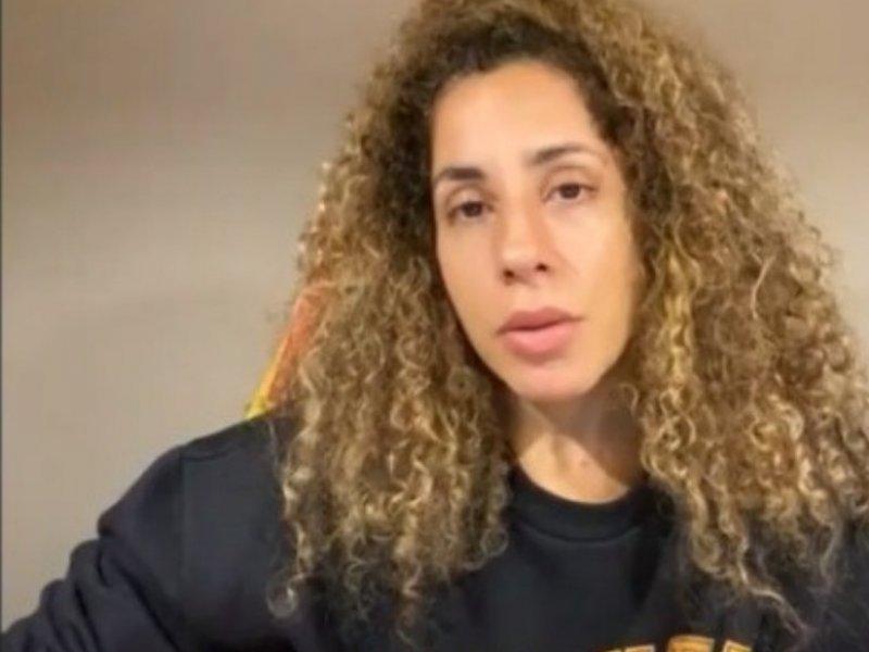 """Em entrevista na Rádio Metropole, amigos e parceiros de Letieres lamentam morte: """"Estamos órfãos"""""""