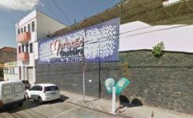 UTI neonatal será inaugurada no Martagão Gesteira na terça-feira