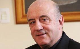 Dom Murilo Krieger celebrará missa dos Santos Inocentes em Salvador