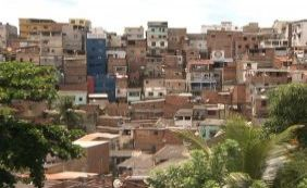 Bala perdida mata mulher de 51 anos em Pernambués