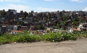 Homem morre a facadas durante briga de irmãos em Salvador
