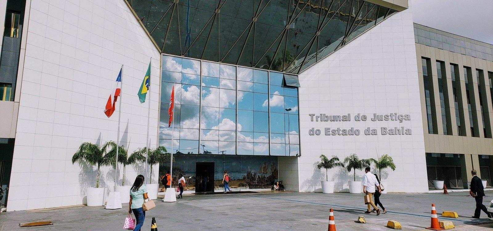 Operação Faroeste: presidente do STJ mantém prisão de 'falso cônsul' e de investigados