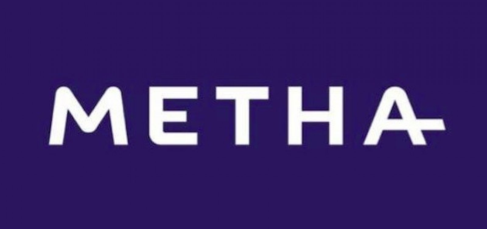 Lava-Jato: Após Odebrecht mudar de nome, OAS se chamará Metha