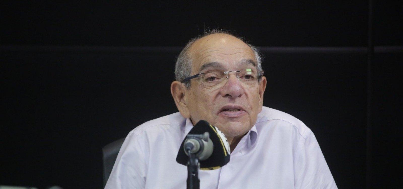 Saída da Ford causa 'terrível impacto' na economia da Bahia e do Brasil, diz MK; ouça