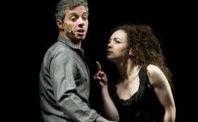 Teatro Gregório de Mattos: musical abre sessão extra após grande procura