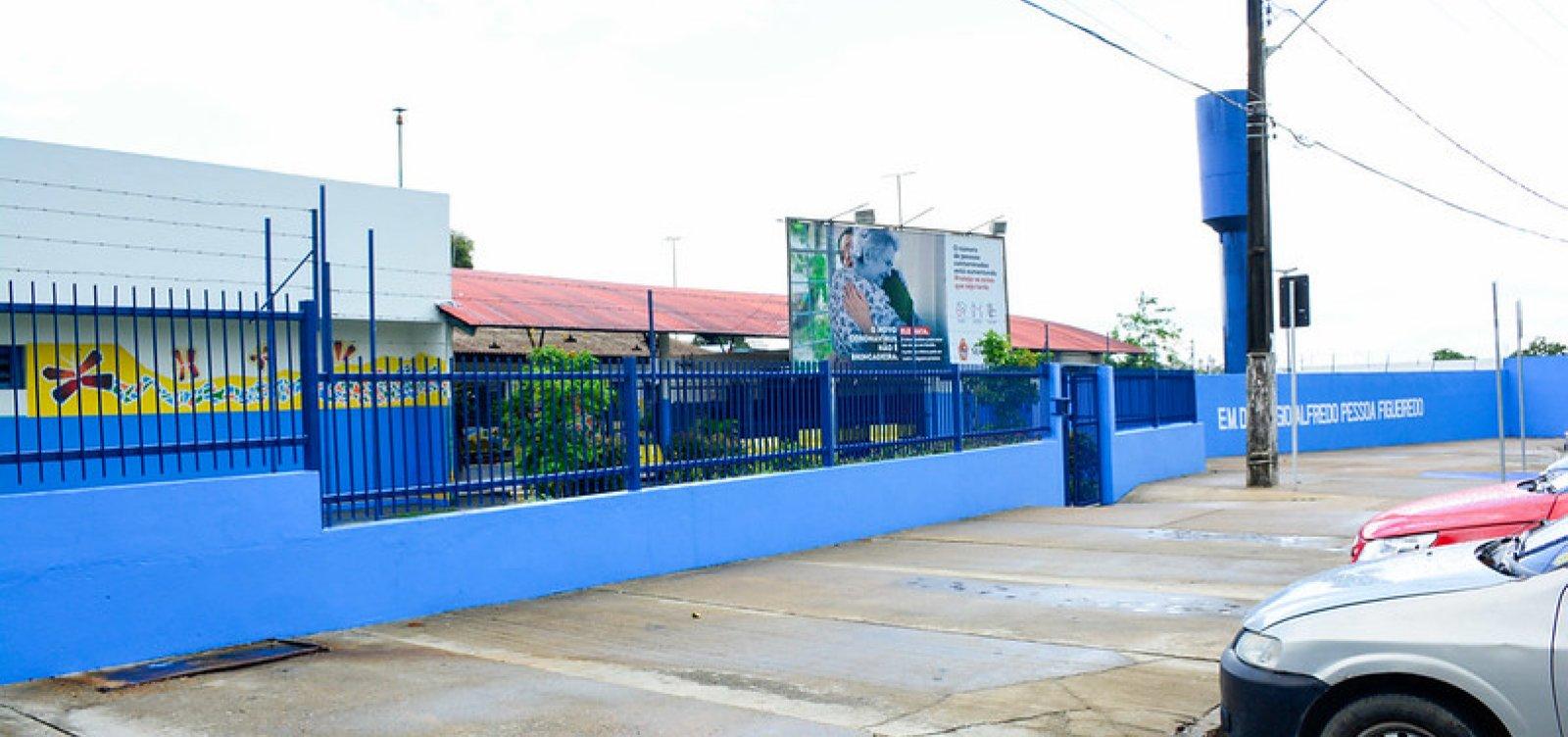 Prefeitura de Manaus diz que não irá liberar escolas municipais para provas do Enem