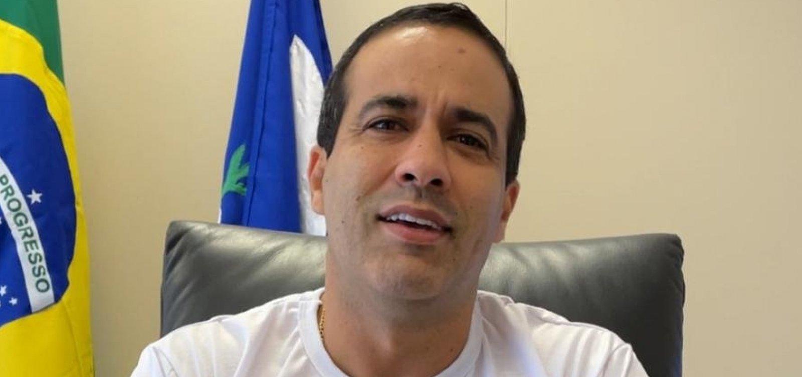 Prefeitura vai punir quem cometer irregularidades em festa simbólica do Bonfim