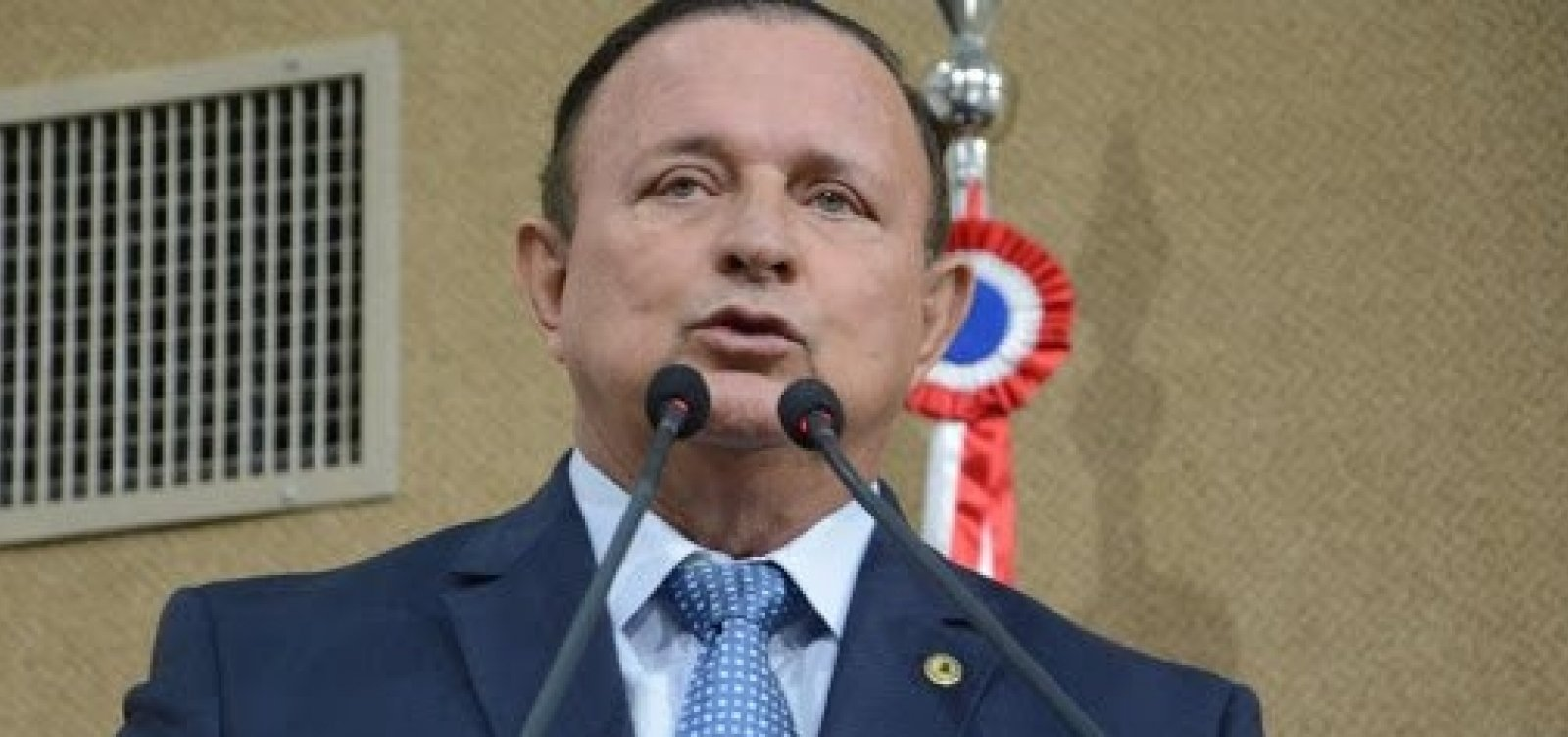 PP retira candidatura à AL-BA e Adolfo Menezes deve ser candidato único