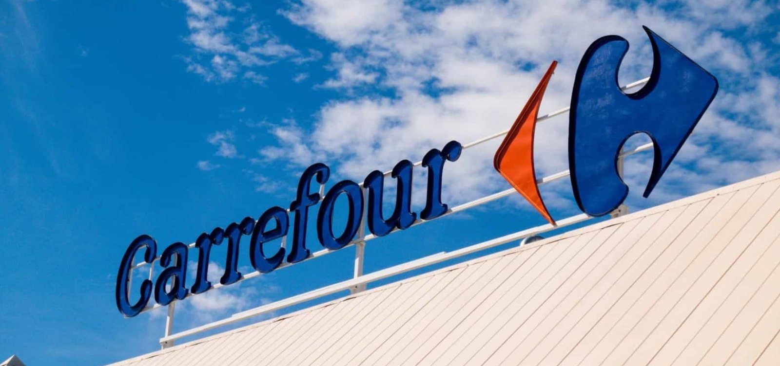 Carrefour Brasil se recupera na Bolsa dois meses após assassinato de Beto Freitas
