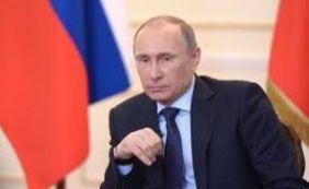 Rússia cria cinco novas bases de comando para combater terrorismo marítimo