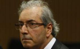 Em rede social, Cunha diz que Globo apoia o PT e acusa colunista de bullying