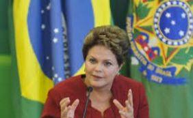 Dilma Rousseff tem menor apoio na Câmara dos Deputados na era petista