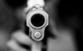 Polícia registra quatro mortes até 19h deste domingo em Salvador