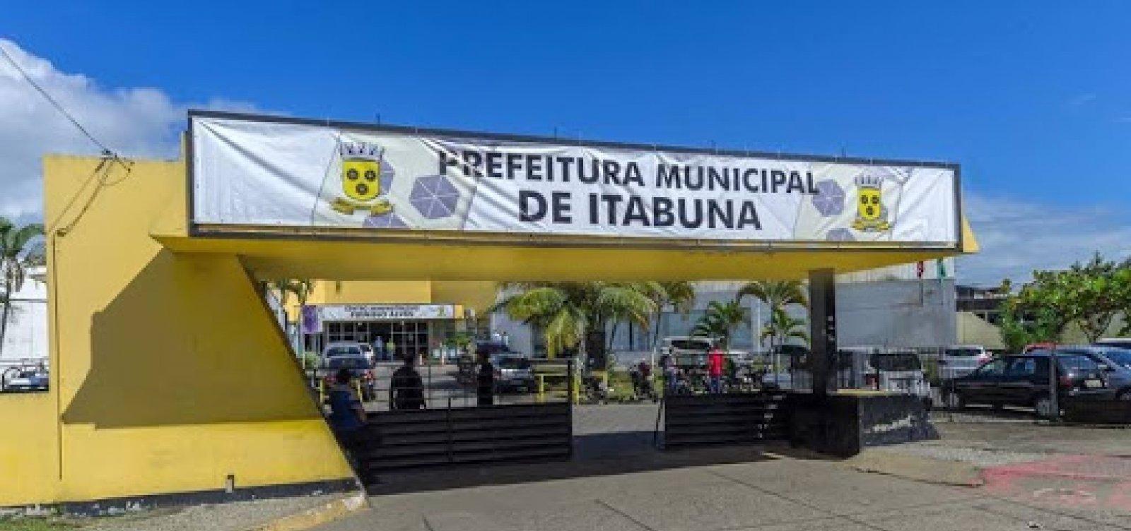 Prefeitura e empresários permanecem sem acordo e Itabuna completa 10 meses sem transporte público