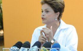 Mulheres e jovens estão entre maioria que quer impeachment de Dilma