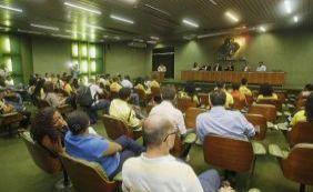 Escolas públicas de Trânsito oferecem cursos gratuitos em Salvador e no interior