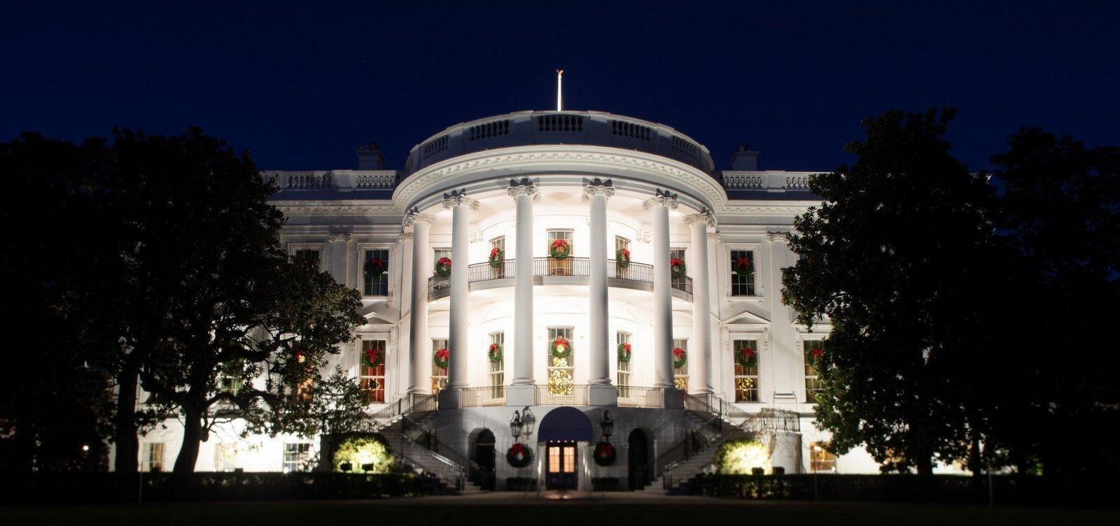 Programa de imunização americano é classificado como 'caótico' pela própria Casa Branca