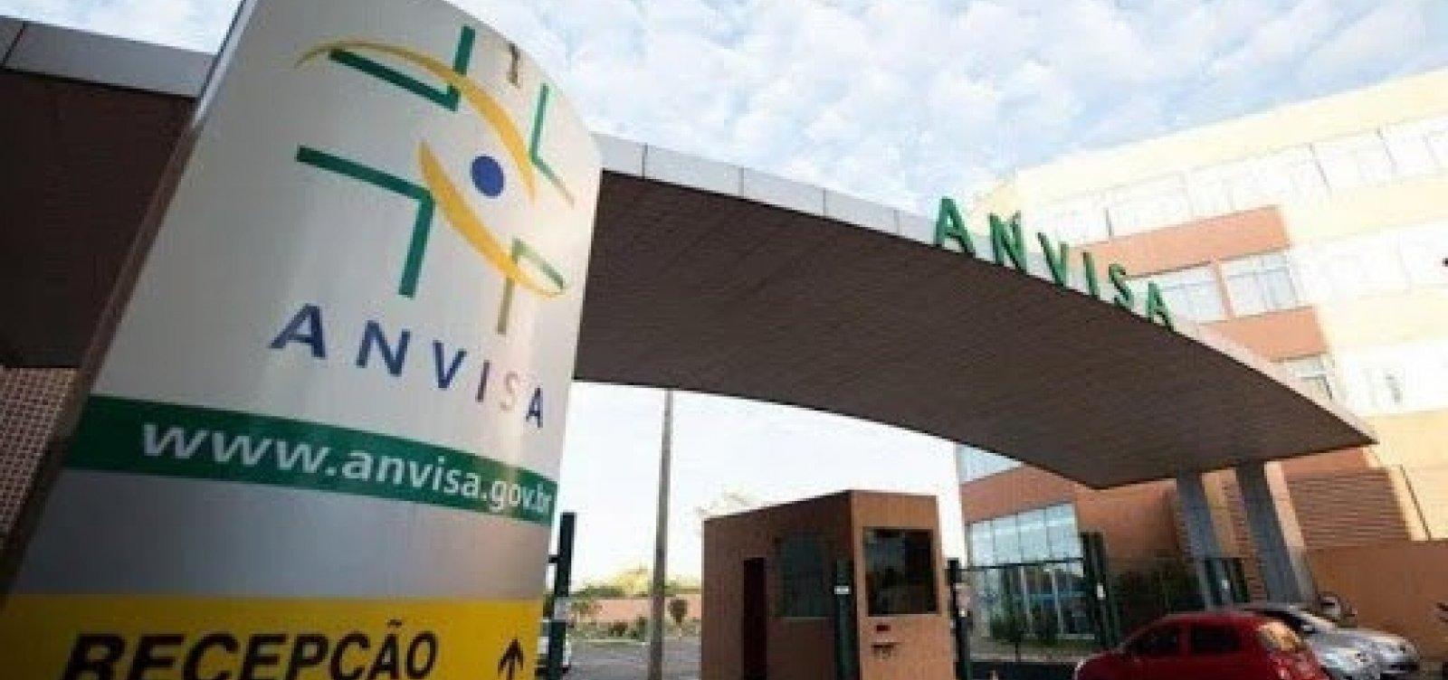 Anvisa diz ao STF que não é possível liberar vacina Sputnik V sem aval dos técnicos da agência