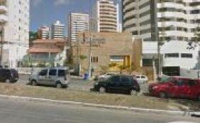 Assaltante apreendido 17 vezes é encontrado pela policia na Pituba