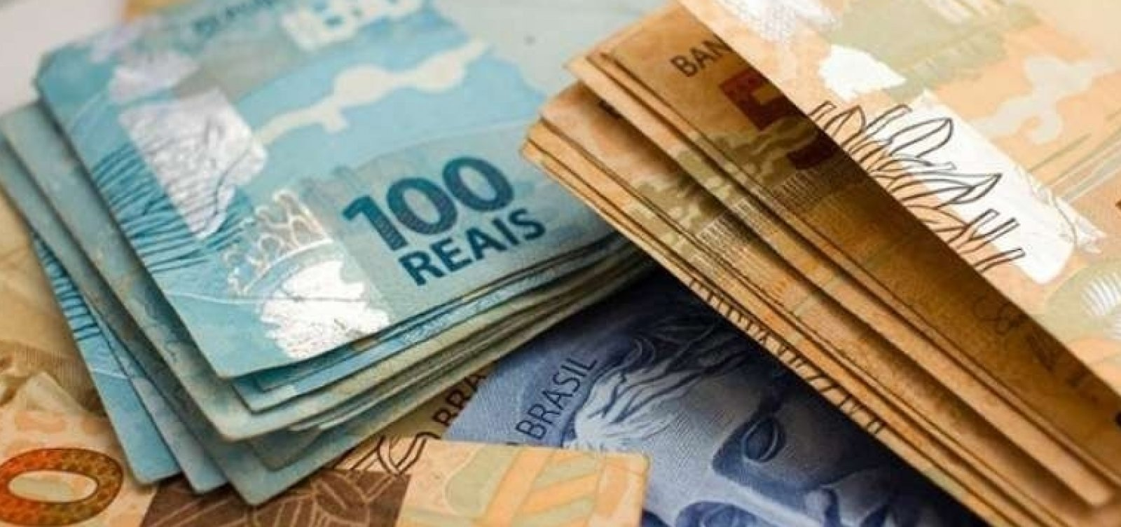 Com gastos na pandemia, dívida pública ultrapassa R$ 5 tri pela primeira vez em 2020