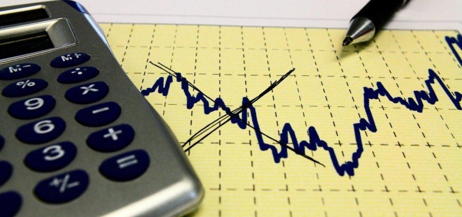 Contas do setor público têm rombo recorde de R$ 702,9 bilhões em 2020